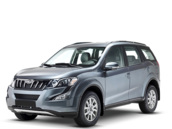 Listino Mahindra XUV500
