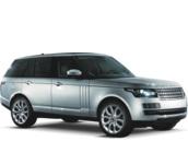 Listino Land Rover Range Rover