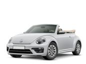 Listino Volkswagen Maggiolino Cabriolet
