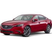 Listino Mazda 6