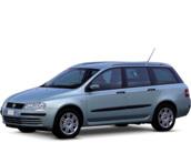 Listino Fiat Stilo Multiwagon