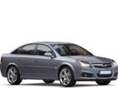 Listino Opel Vectra