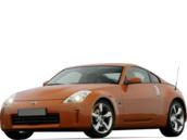 Listino Nissan 350 Z