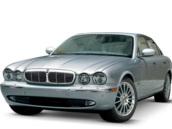 Listino Jaguar XJ