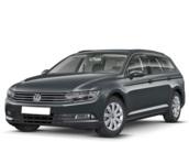 Listino Volkswagen Passat Variant