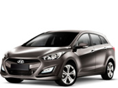 Listino Hyundai i30 Wagon
