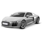 Listino Audi R8