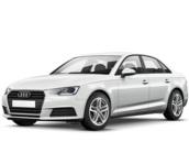 Listino Audi A4