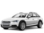 Listino Audi A4 Allroad