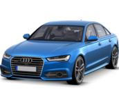 Listino Audi A6