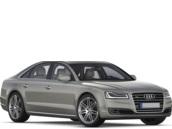 Listino Audi A8