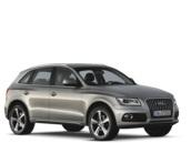 Listino Audi Q5