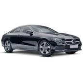 Listino Mercedes E Coupé