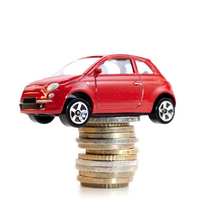 Per il 2019 un sistema bonus malus per l 39 acquisto dell 39 auto for Commissione bilancio camera