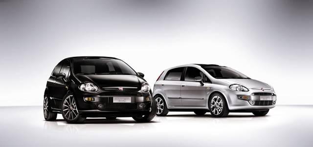 I prezzi ufficiali della Fiat Punto Evo on fiat 500l, fiat stilo, fiat doblo, fiat barchetta, fiat multipla, fiat seicento, fiat x1/9, fiat marea, fiat cinquecento, fiat coupe, fiat spider, fiat bravo, fiat cars, fiat linea, fiat ritmo, fiat panda, fiat 500 abarth, fiat 500 turbo,