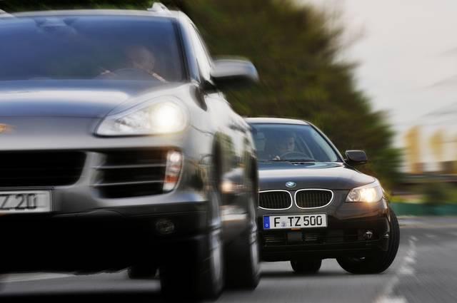 assicurazione auto risparmio