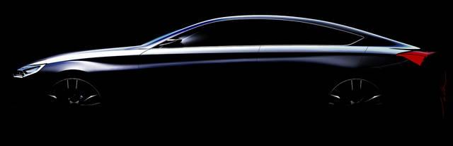 La Hyundai pensa in grande