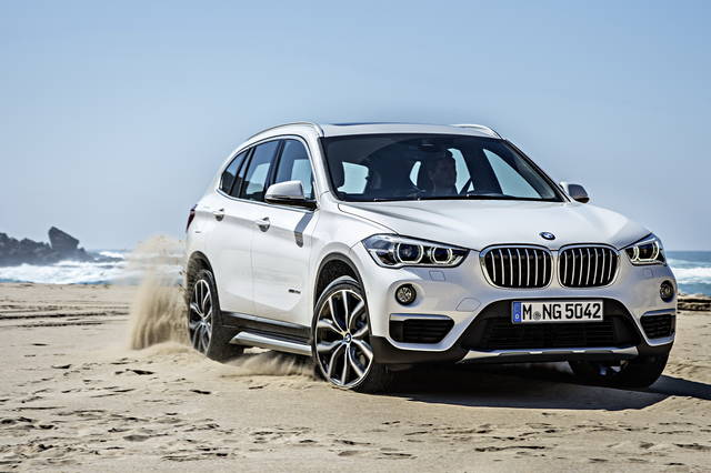 bmw x5 usato with Nuova Bmw X1 2015 341475 Sthash T95axwlm on 78955709 further Hamann Bmw X6 Tycoon moreover Bmw Serie 1 Scheda Tecnica also Bmw X3 2018 Fotografie Informazi moreover Immagini Video.