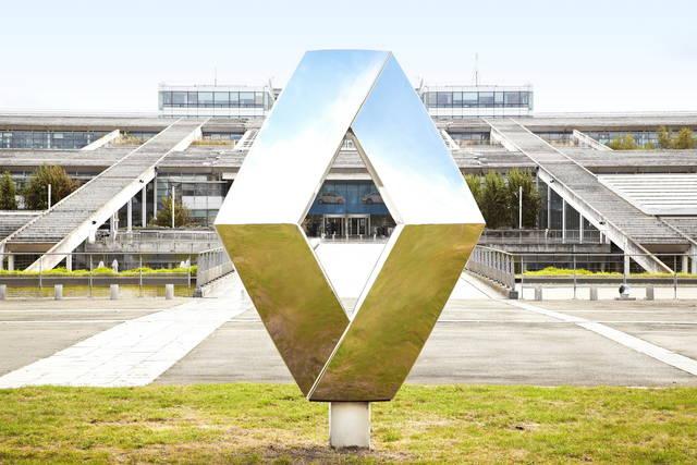 Dieselgate: la Renault conferma che non ci sono irregolarità