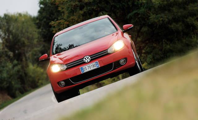 Dieselgate Volkswagen: niente indennizzi agli europei