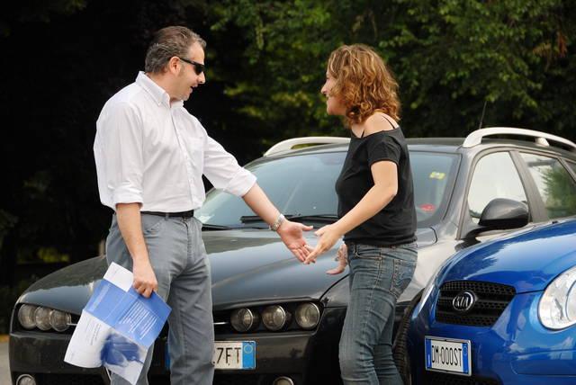 Assicurazioni Rc: per sconti e testimoni, novità in vista