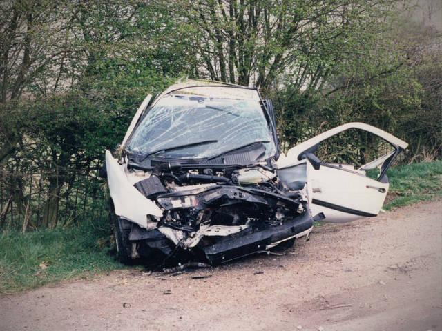 Omicidio stradale: la legge è in vigore