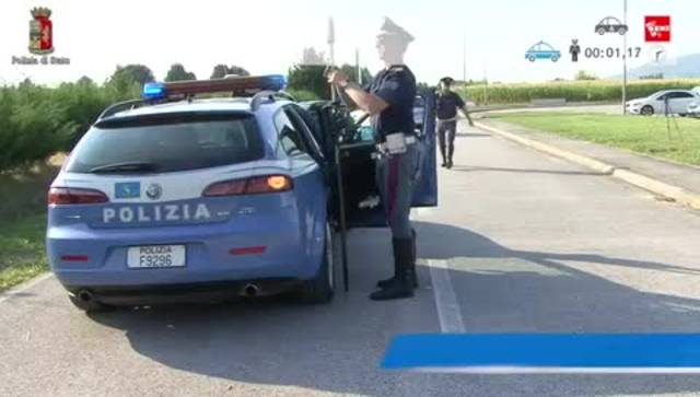 Omicidio stradale: adesso è legge