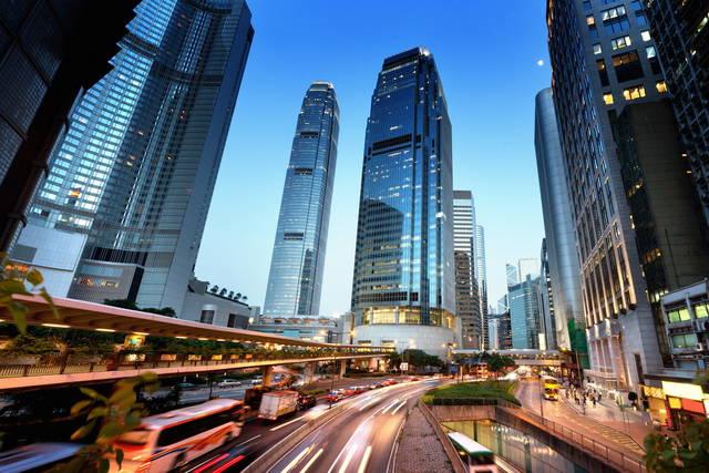 Si studia la città senza semafori