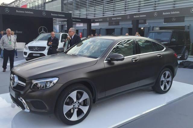 Fringe Benefit For Company Car