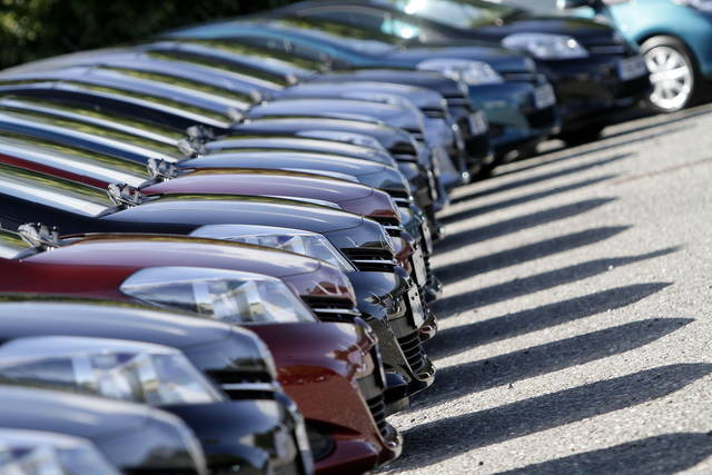 Risultati immagini per diesel auto