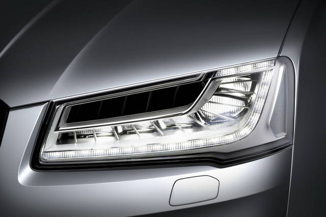 Cartello fra produttori d illuminazione per auto la ue interviene