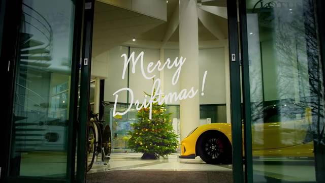 Per Fare Gli Auguri Di Natale.Tre Modi Per Fare Gli Auguri Di Natale