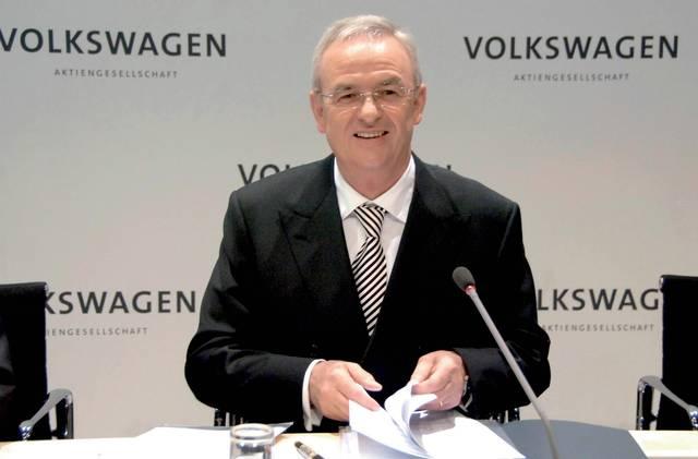 Dieselgate Volkswagen: Winterkorn sapeva?