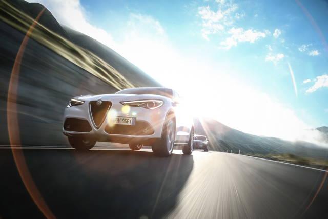 FCA: quanto vale lo scorporo di Alfa, Maserati e Magneti Marelli?
