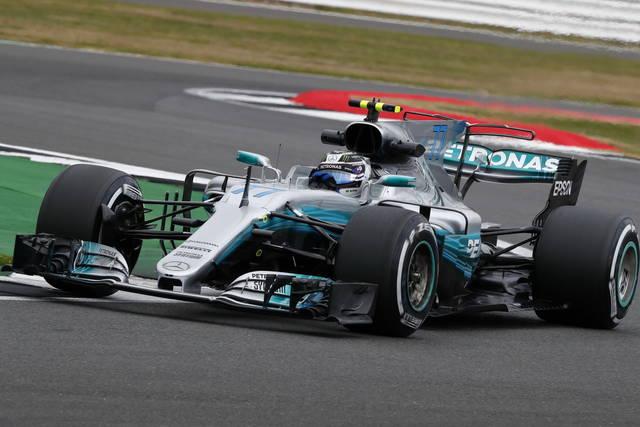 Formula 1 2017, prove libere Gp di Gran Bretagna. Orari diretta tv qualifiche e gara