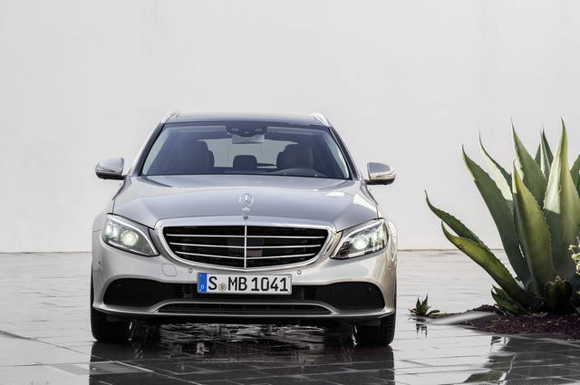 Dieselgate: in Germania sotto torchio c'è la Mercedes