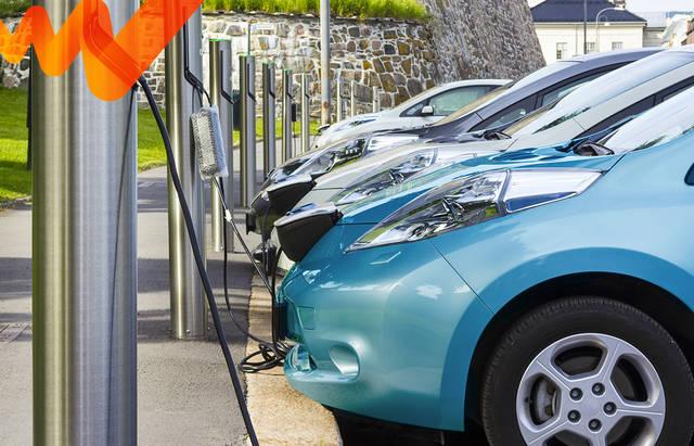 costi auto elettriche