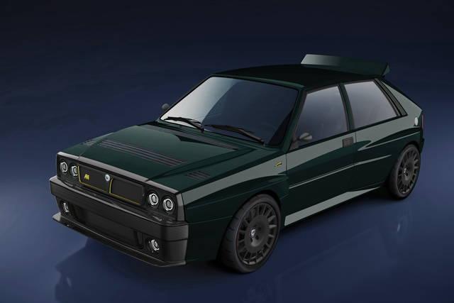 Evoluzione GT (Nuova Lancia Delta Integrale) Amos-integrale-speciale_2
