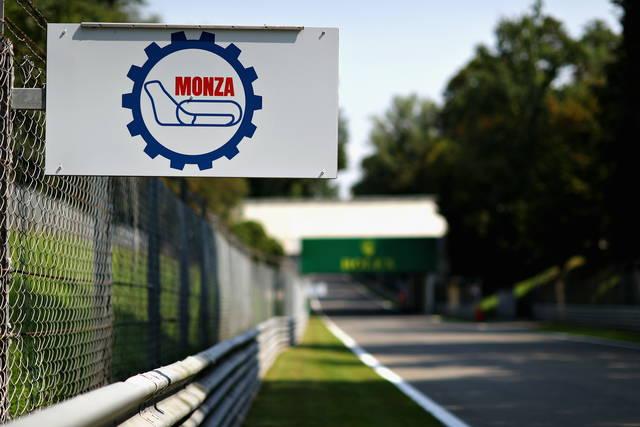 Aci Sport Calendario 2020.Formula 1 Il Gp D Italia A Monza Fino Al 2024