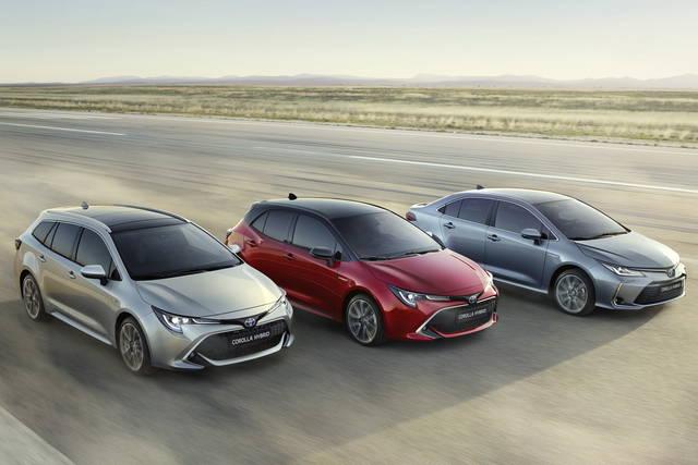 Le auto più vendute Toyota-corolla-sedan-2019_1