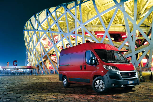 Ritorna l' accordo Fiat Opel... Fiat-ducato-2016-furgone