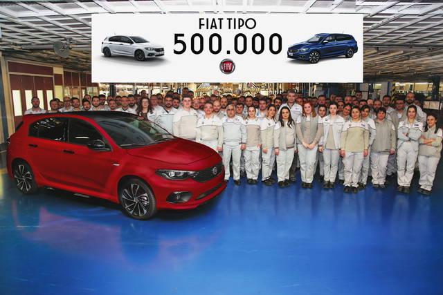 Nuova Fiat Tipo - Pagina 4 Fiat-tipo-produzione