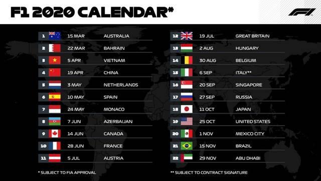 Backstage Calendario 2020.Calendario Aprile Maggio 2020