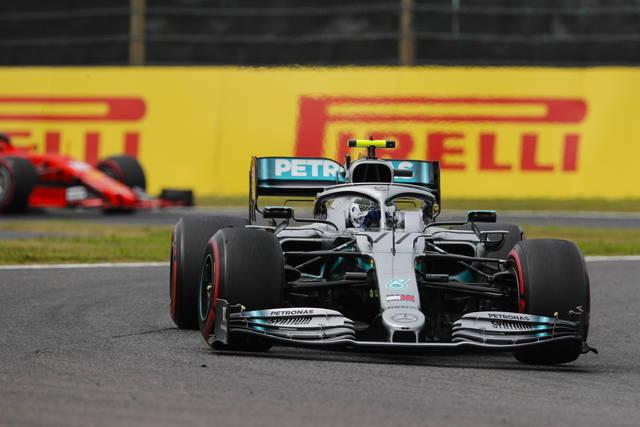 Formula 1 - Pagina 17 Formula-1-2019-giappone-altre_4
