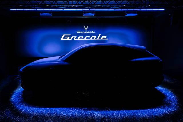 Situazione FCA - Pagina 2 Maserati-grecale-teaser