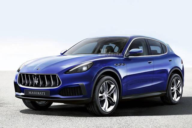 2021 - [Maserati] Grecale  - Page 2 Maserati-grecale-rendering-2021_2