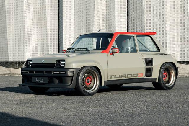 Vecchie auto con componenti moderne - Pagina 3 Legende-renault-5-turbo-3_02