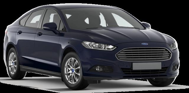 Listino Ford Mondeo Prezzo Scheda Tecnica Consumi Foto