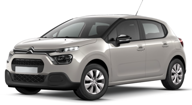 citroen c3 shine gpl km 0