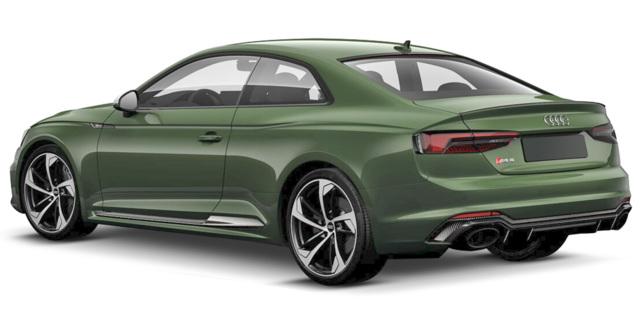 Listino Audi A5 Prezzo Scheda Tecnica Consumi Foto Alvolanteit